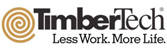 Timber Tech Logo